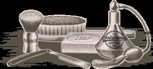 Barbershop grunerløkka